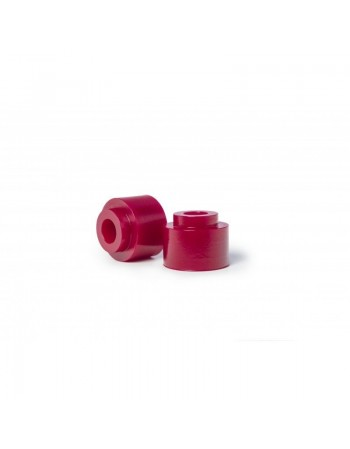 Blood Orange Bushings Ultra-HR Insert-Barrel 86a (set 2)