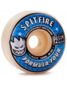 Ruedas Skateboard Spitfire F4 Classic 56mm 99a