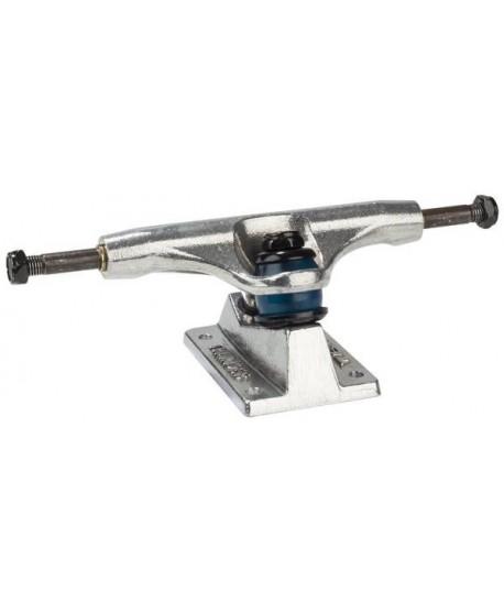 Eje Skateboard Thunder Polished High 149mm (Set 2)