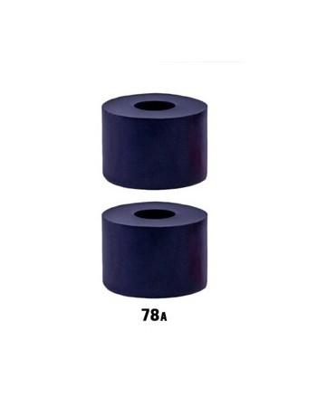 Venom Bushings Tall Barrell 78A