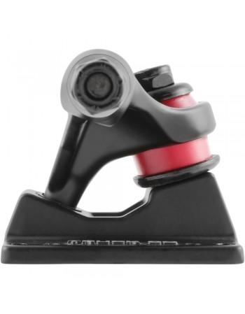Ejes Skateboard Caliber Standard Raw 149mm (Precio Unidad)