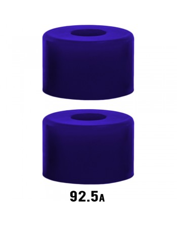Riptide Bushings APS Tall Barrel 92.5A (RONIN)