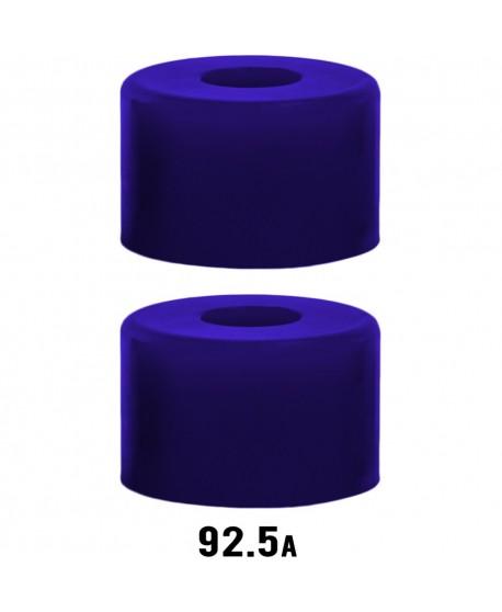 Riptide APS Barrel Bushing 92.5A (set 2)