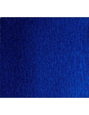 Lija Hondar Freeride Azul