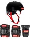 Tony Hawk Signature Series Multisport Protective Set