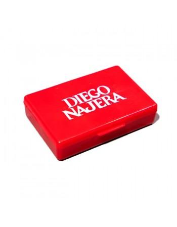 Rodamientos Nothing Special Diego Najera ABEC 9