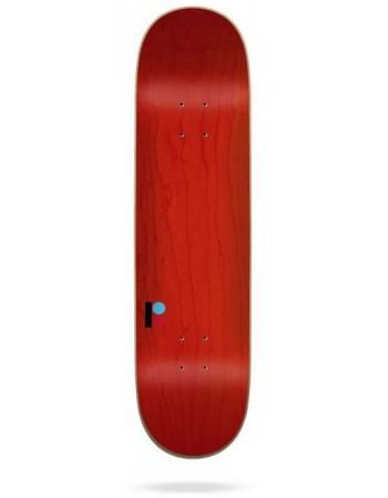 "Skateboard Plan B OG Sheffey 8,5"" (solo tabla)"