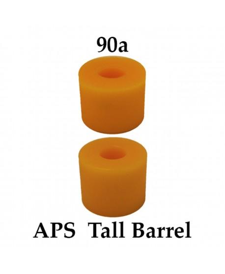 Riptide Bushings APS Tall Barrel 90A (RONIN)