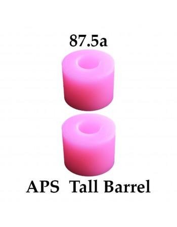 Riptide Bushings APS Tall Barrel 87A