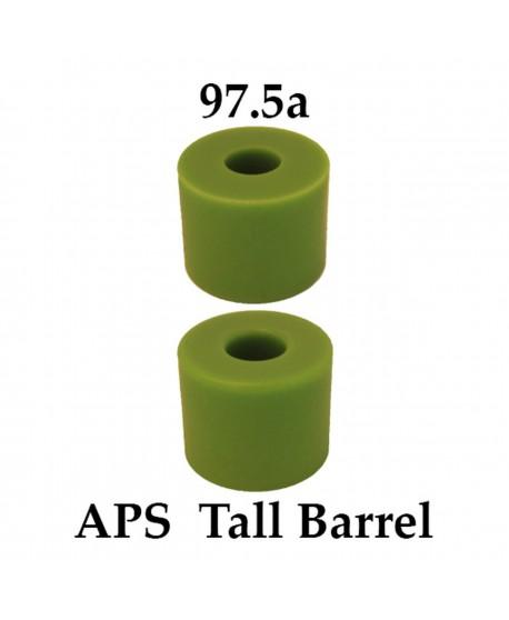 Riptide Bushings APS Tall Barrel 97.5A (RONIN)