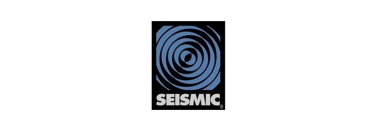 SEISMIC | Ruedas de longboard | Kaina Skateshop