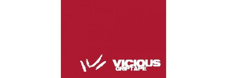 VICIOUS | Lija | Kaina Skateshop