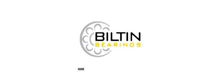 BILTIN | Rodamientos de longboard | Kaina Skateshop
