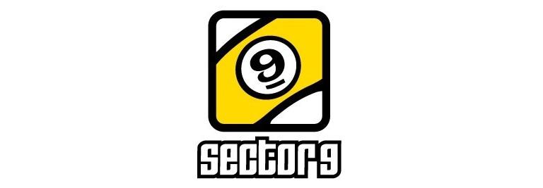 SECTOR 9 | Marcas de longboard completos | Kaina Skateshop