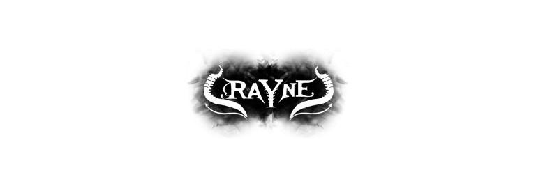 RAYNE | Risers-Alzas | Kaina Skateshop