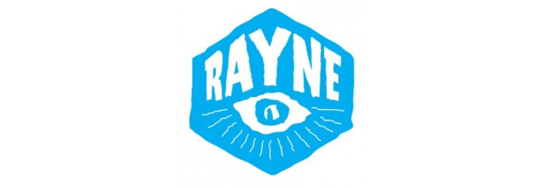 RAYNE | Rodamientos de longboard | Kaina Skateshop