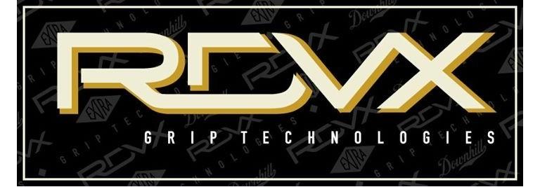 RDVX | Lija | Kaina Skateshop