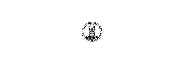 KAINA | ROPA | Kaina Skateshop