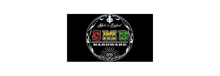 SMD HARDWARE
