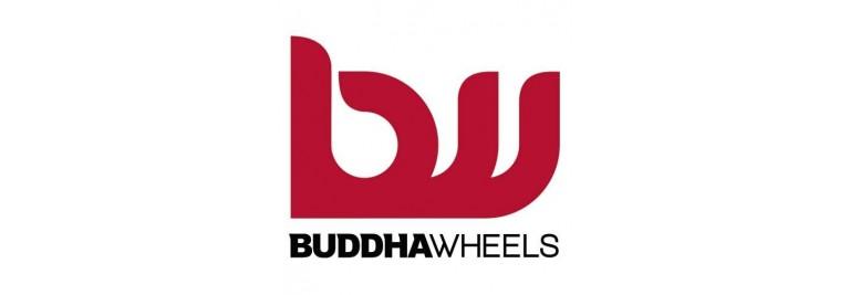 BUDDAH WHEELS