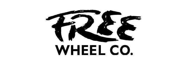 FREE WHEEL CO. | Rodamientos de longboard | Kaina Skateshop