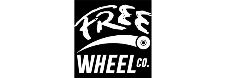 FREE WHEEL CO.