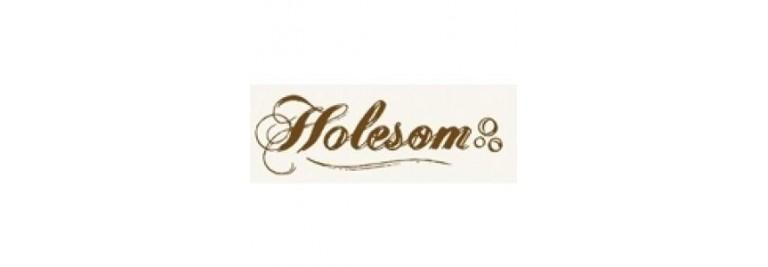 HOLESOM
