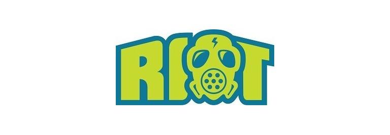 RIOT | Pivot Cups | Kaina Skateshop