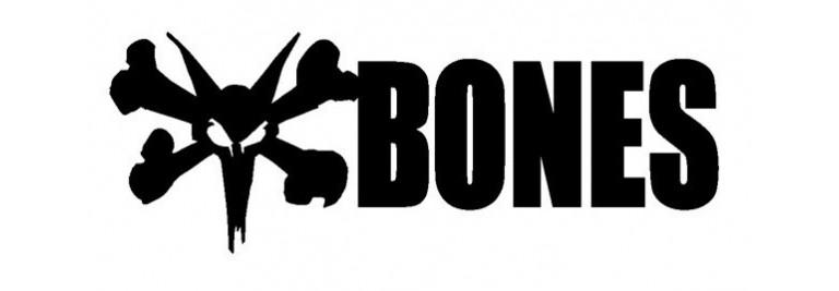 BONES | RAILS | Kaina Skateshop