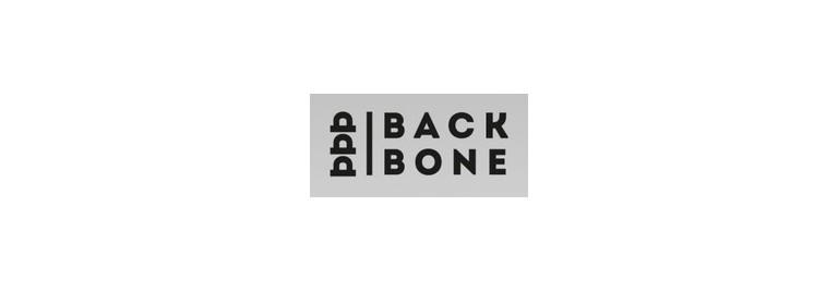 BACK BONE | Protector de tablas nose/tail | Kaina Skateshop