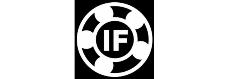 IONIC FLUX | Limpieza y Mantenimiento Rodamientos | Kaina Skateshop