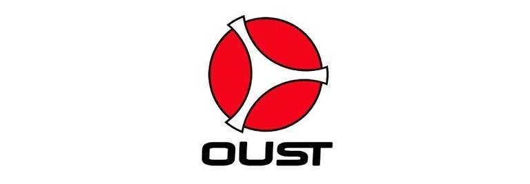 OUST | Limpieza y Mantenimiento Rodamientos | Kaina Skateshop