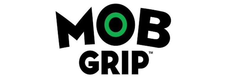 MOB GRIP   Lija   Kaina Skateshop