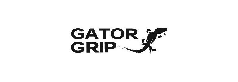 GATOR GRIP | Lija | Kaina Skateshop