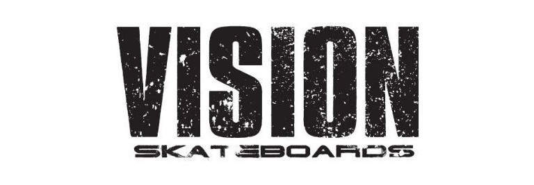VISION SKATEBOARDS | Protector de tablas nose/tail | Kaina Skateshop