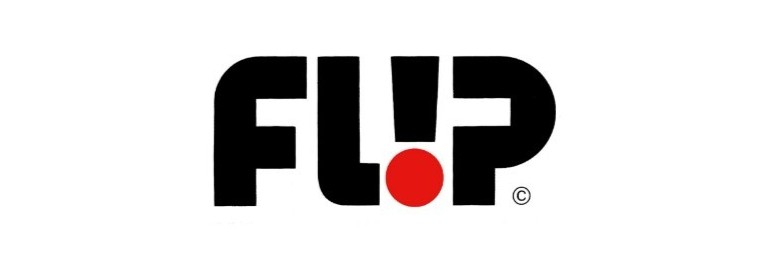 FLIP | Marcas de skateboards completos | Kaina Skateshop