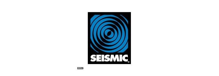 SEISMIC | Ruedas de skateboard | Kaina Skateshop