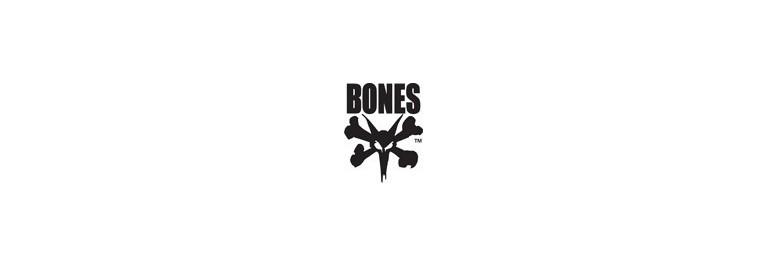 BONES | Ruedas de skateboard | Kaina Skateshop
