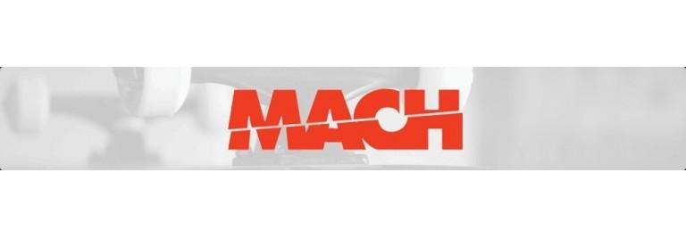 MACH | Herramientas | Kaina Skateshop