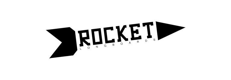 ROCKET LONGBOARDS
