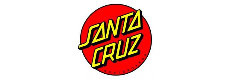 SANTA CRUZ | Ruedas de skateboard | Kaina Skateshop