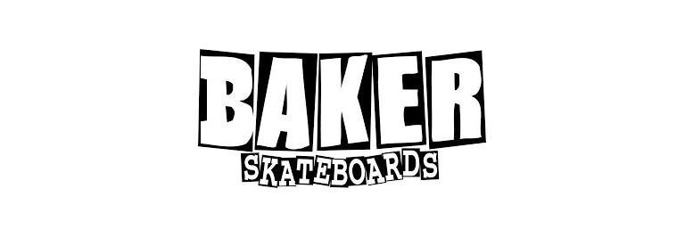 Skateboards. Compra en nuestra tienda online