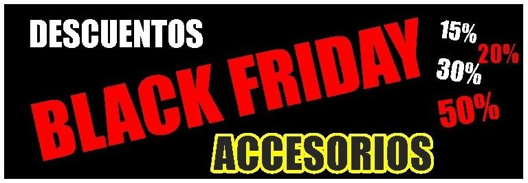 Black Friday Skateboard y Longboard- Comprar en nuestra tienda online