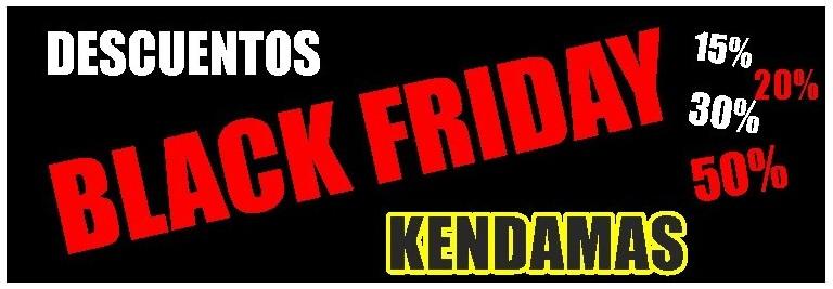 Black Friday Kendamas- Comprar en nuestra tienda online