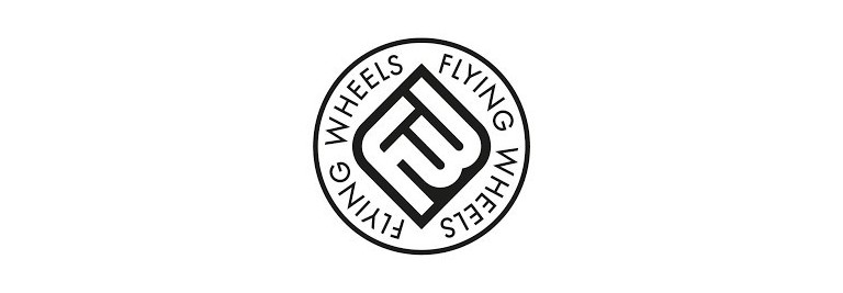 FLYING WHEELS SKATEBOARDS