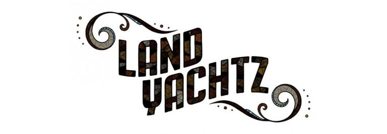 LANDYACHTZ