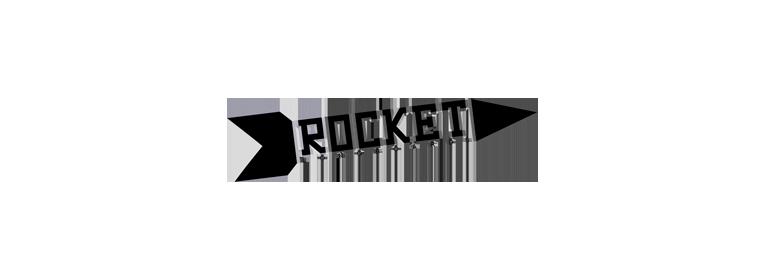 DARK MATTER BY ROCKET | Lija | Kaina Skateshop