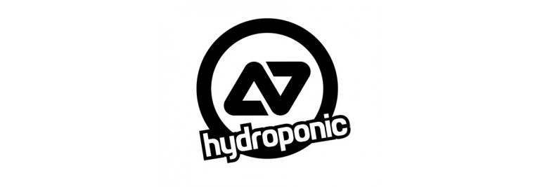 HYDROPONIC | SURF SKATE | Kaina Skateshop