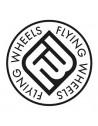 FLYING WHEELS SKATEBOARDS